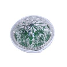 Beli 8 12 W Rgb Lampu Panggung Led Crystal Magic Menyalakan Proyektor Laser Pesta Dj Internasional Baru