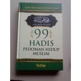 Toko 99 Hadis Pedoman Hidup Muslim Religion Di Indonesia