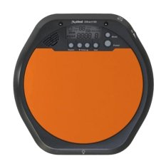Beli Abs Digital Elektronik Drummer Training Practice Drum Pad Metronom Ds100 Praticing Drum Pad Intl Joylivecy Murah