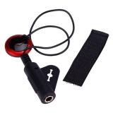 Harga Akustik Piezo Kontak Mikrofon Pickup Untuk Gitar Biola Mandolin Ukulele Internasional Asli