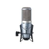 Beli Akg P220 Vocal Condensor Microphone Lengkap