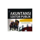 Pusat Jual Beli Akuntansi Sektor Publik Mardiasmo Jawa Tengah