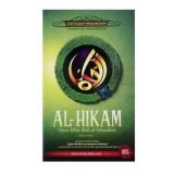 Promo Toko Turos Pustaka Al Hikam Kitab Tasawuf Sepanjang Masa Hard Cover