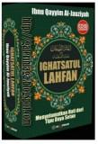 Jual Al Qowam Ighatsatul Lahfan Menyelamatkan Hati Dari Tipu Daya Setan Al Qowam Asli