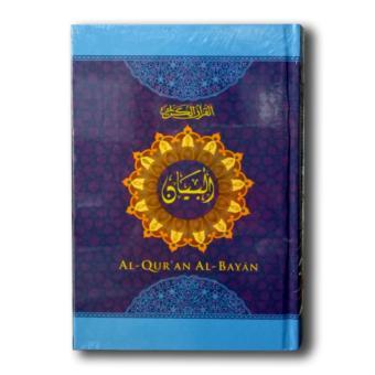 Home · Sorban Arab Arifat Hijau; Page - 4. Buku Agama