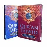 Harga Al Quran Al Qahhar Ukuran A5 Ummul Qura Dki Jakarta