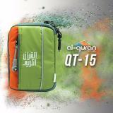 Spesifikasi Al Quran Madina Quran Travel Qt 15 Terbaik