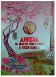 Toko Al Quran Terjemah Dan Fiqih Untuk Wanita Annisa Al Qur An Di Dki Jakarta