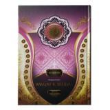 Jual Al Quran Waqaf Ibtida Suara Agung Ukuran A4 Grosir