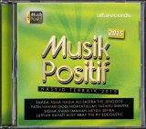 Jual Alfa Records Album Musik Positif Nasyid Terbaik 2015 Branded Original