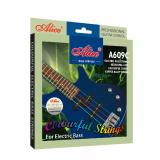 Beli Alice Senar Bass Elektrik Full Colour A609C