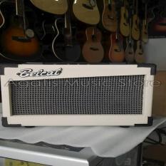 Ampli Gitar Belcat 15G