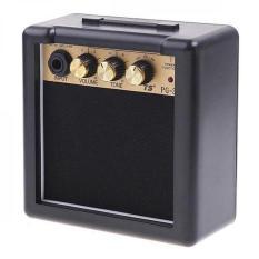 Amplifier Gitar / Mini Ampli Gitar Elektrik dan Akustik - PG3 PROMO