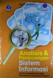 Analisis Dan Perancangan Sistem Informasi Untuk Keunggulan Bersaing Perusahaan Dan Organisasi Modern Diskon Jawa Timur