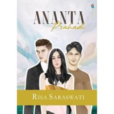 Review Toko Ananta Prahadi