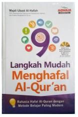 AQWAM 9 Langkah Mudah Menghafal Al Quran