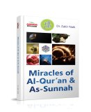Miracles Of Al Quran As Sunnah Aqwam Diskon 50