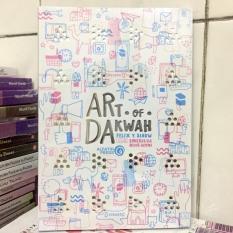 Art Of Dakwah (Original) - Felix Y Siauw