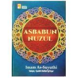 Review Asbabun Nuzul Insan Kamil Dki Jakarta