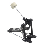 Review Toko Bass Drum Pedal Tepukan Perkusi Bagian Instrumen Outdoorfree International Online