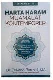 Berkat Mulia Insani Harta Haram Muamalat Kontemporer Berkat Mulia Insani Murah Di Jawa Barat