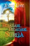 Review Bidadari Bidadari Surga Tere Liye Di Jawa Timur
