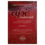 Toko Books Api Sejarah Jilid 2 Dki Jakarta