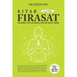 Berapa Harga Buku Agama Kitab Firasat Ilmu Membaca Sifat Karakter Dari Bentuk Tubuhnya Softcover Buku Agama Di Jawa Barat