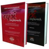 Situs Review Api Sejarah Jilid 1 2 Original Ahmad Mansur Suryanegara