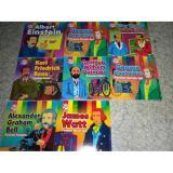 Toko Buku Cerita Anak Billingual 1 Set Online Di Dki Jakarta