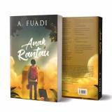 Review Buku Kita Anak Rantau Indonesia