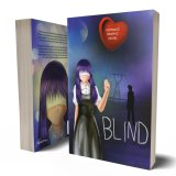 Buku Kita Blind Romance Graphic Novel Diskon Indonesia
