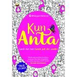 Ongkos Kirim Buku Kun Anta Inspiratif Agama True Stories Di Indonesia