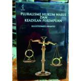 Beli Buku Pluralisme Hukum Waris Dan Keadilan Perempuan Sulistyowati Irianto Cicilan