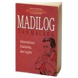 Spesifikasi Buku Seru Madilog Tan Malaka Materialisme Dialektika Dan Logika Soft Cover Lengkap