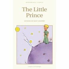 Jual Buku Bahasa Inggris Terbaik & Murah | Lazada.co.id