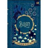 Beli Bulan Tere Liye Best Seller Online Terpercaya