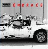 Diskon Bulletin Music Shop Cd Armin Van Buuren Embrace Bulletin Music Shop Indonesia