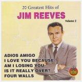 Beli Bulletin Music Shop Cd Jim Reeves Vol 02 Bulletin Music Shop Murah