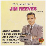 Beli Bulletin Music Shop Cd Jim Reeves Vol 02 Online