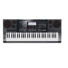 Harga Casio Keyboard Ctk 7200 Khusus Jabodetabek Yang Bagus