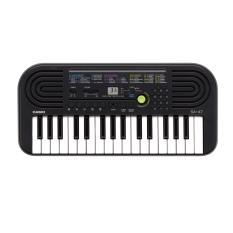 Casio Mini Keyboard SA-47