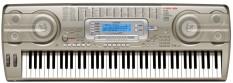 Casio WK-3800 Workstation Keyboard