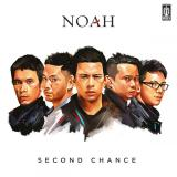 Review Terbaik Cd Noah Second Chance