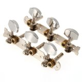 Classical Guitar Tuning Pegs Machine Heads Tuners W Tip Intl Tiongkok