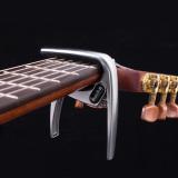 Harga Klip Pada Gitar Capitol Klem Seng Paduan By Himself Cepat Berubah For Gitar Klasik Outdoorfree Oem Baru