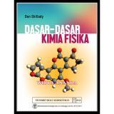 Review Terbaik Dasar Dasar Kimia Fisika