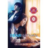 Jual Dear Nathan Cover Film Import