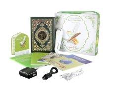 Toko Digital Al Quran Readpen Pq 15 Dekat Sini