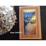 Harga Doa Dan Wirid Mengobati Guna Guna Dan Sihir Asli Buku Agama